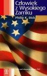Człowiek z Wysokiego Zamku - Philip K. Dick
