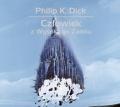 Czlowiek-z-Wysokiego-Zamku-audiobook-n41