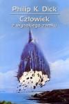 Czlowiek-z-Wysokiego-Zamku-n27277.jpg