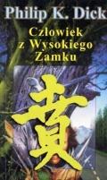 Czlowiek-z-Wysokiego-Zamku-n40801.jpg