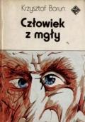 Czlowiek-z-mgly-n38777.jpg