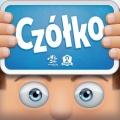 Czolko-n47191.jpg