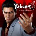 Cztery kolejne części Yakuzy wkrótce na PC
