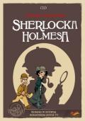Cztery-sledztwa-Sherlocka-Holmesa-n46689