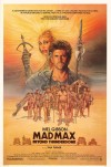 Czwarty Mad Max w 3D