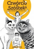 Czworcio-i-Szostek-koci-pamietnik-Junjie