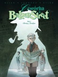 Czworka-z-Baker-Street-04-Sieroty-z-Lond