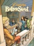Czworka-z-Baker-Street-06-Czlowiek-ze-Sc
