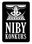 Czym jest Nibykonkurs?