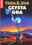 Czysta-gra-n1978.jpg