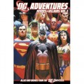 DC-ADVENTURES-Heroes--Villains-Vol-1-n36