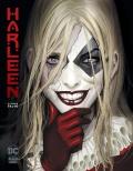 DC-Black-Label-Harleen-n51400.jpg