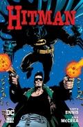 DC Black Label. Hitman (wyd. zbiorcze) #1
