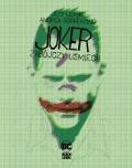 DC Black Label. Joker – Zabójczy uśmiech