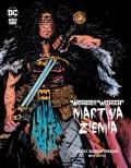 DC-Black-Label-Wonder-Woman-Martwa-ziemi