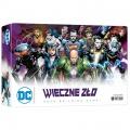 DC-Deck-Building-Game-Wieczne-zlo-n51838
