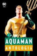 DC-Deluxe-Aquaman-wyd-zbiorcze-Antologia
