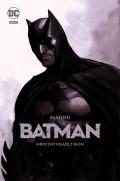DC-Deluxe-Batman-Mroczny-ksiaze-z-bajki-