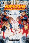 DC-Deluxe-Kryzys-na-Nieskonczonych-Ziemi