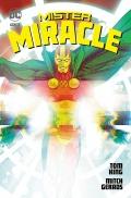 DC-Deluxe-Mister-Miracle-n52102.jpg