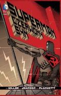 DC-Deluxe-Superman--Czerwony-Syn-n43561.