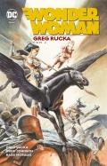 DC-Deluxe-Wonder-Woman-wyd-zbiorcze-2-n4