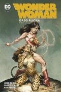 DC-Deluxe-Wonder-Woman-wyd-zbiorcze-3-n5