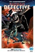 DC-Odrodzenie-Batman-Detective-Comics-wy
