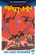 DC-Odrodzenie-Batman-Noc-Ludzi-Potworow-
