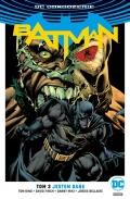 DC-Odrodzenie-Batman-wyd-zbiorcze-03-Jes