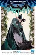 DC-Odrodzenie-Batman-wyd-zbiorcze-07-Slu