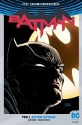 DC-Odrodzenie-Batman-wyd-zbiorcze-1-Jest