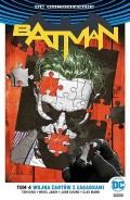 DC-Odrodzenie-Batman-wyd-zbiorcze-4-Wojn