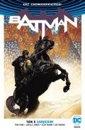 DC-Odrodzenie-Batman-wyd-zbiorcze-5-Zare