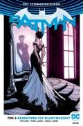 DC-Odrodzenie-Batman-wyd-zbiorcze-6-Narz