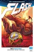 DC-Odrodzenie-Flash-wyd-zbiorcze-05-Nega