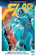 DC-Odrodzenie-Flash-wyd-zbiorcze-06-Zimn