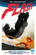 DC-Odrodzenie-Flash-wyd-zbiorcze-07-Burz