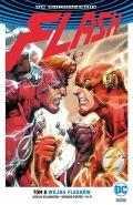 DC-Odrodzenie-Flash-wyd-zbiorcze-08-Wojn