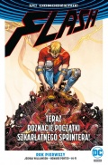 DC-Odrodzenie-Flash-wyd-zbiorcze-11-Rok-