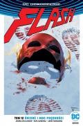 DC-Odrodzenie-Flash-wyd-zbiorcze-12-Smie
