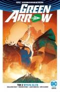 DC-Odrodzenie-Green-Arrow-wyd-zbiorcze-2