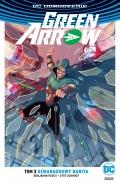 DC-Odrodzenie-Green-Arrow-wyd-zbiorcze-3