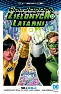 DC-Odrodzenie-Hal-Jordan-i-Korpus-Zielon