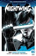 DC-Odrodzenie-Nightwing-wyd-zbiorcze-1-L