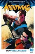 DC-Odrodzenie-Nightwing-wyd-zbiorcze-3-N