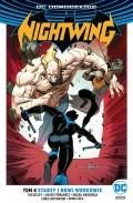 DC-Odrodzenie-Nightwing-wyd-zbiorcze-4-S