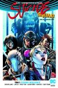 DC-Odrodzenie-Suicide-Squad-Oddzial-samo