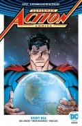 DC-Odrodzenie-Superman-Action-Comics-wy-