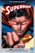 DC-Odrodzenie-Superman-wyd-zbiorcze-1-Sy